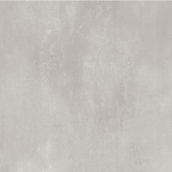 Vinyl Eco 30 OFD-030-042 Cement Pearl