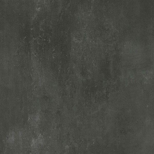 Vinyl Eco 30 OFD-030-043 Cement Charcoal