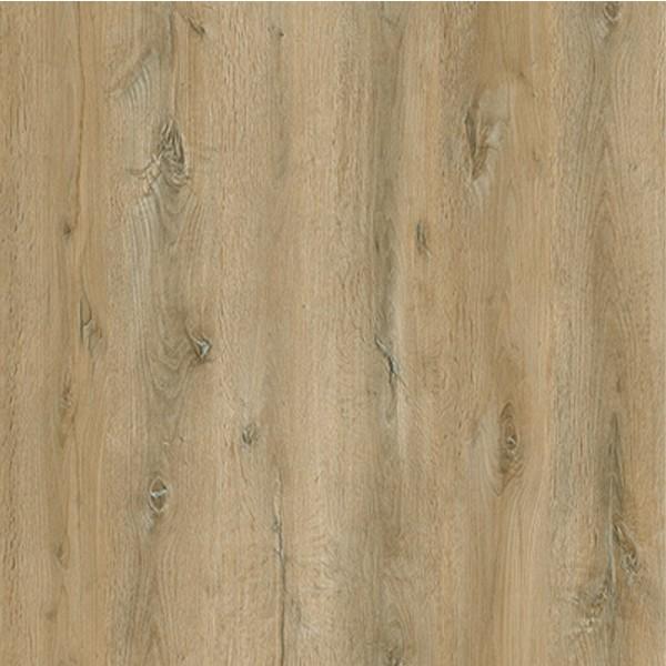 Vinyl Eco 30 OFD-030-044 Golden Oak L. Natural
