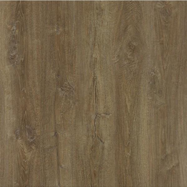 Vinyl Eco 30 OFD-030-046 Vintage Oak Natural