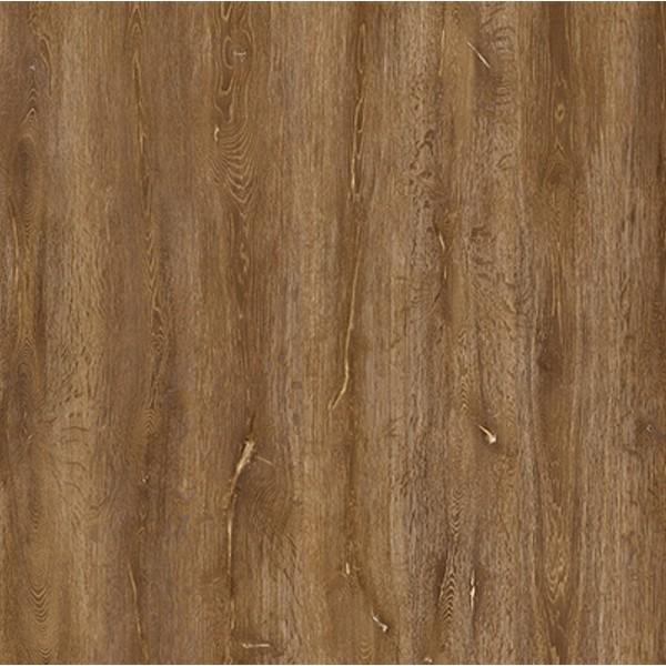 Vinyl Eco 30 OFD-030-048 Scarlet Oak Natural