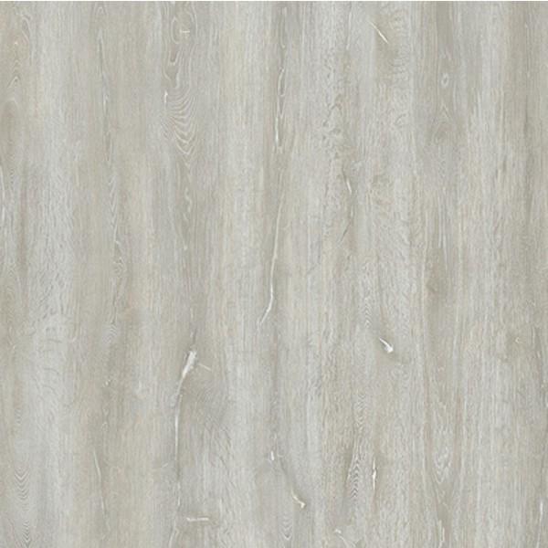 Vinyl Eco 30 OFD-030-049 Scarlet Oak Grey