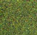 Objektový zátěžový koberec Rolex 0630 metráž - AKCE