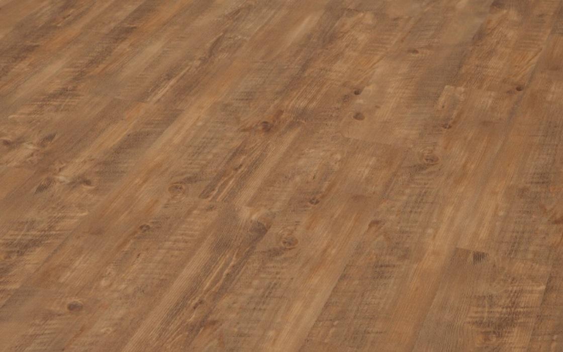 Floor Forever Vinyl Style Floor Click 1502 - Kaštan medový