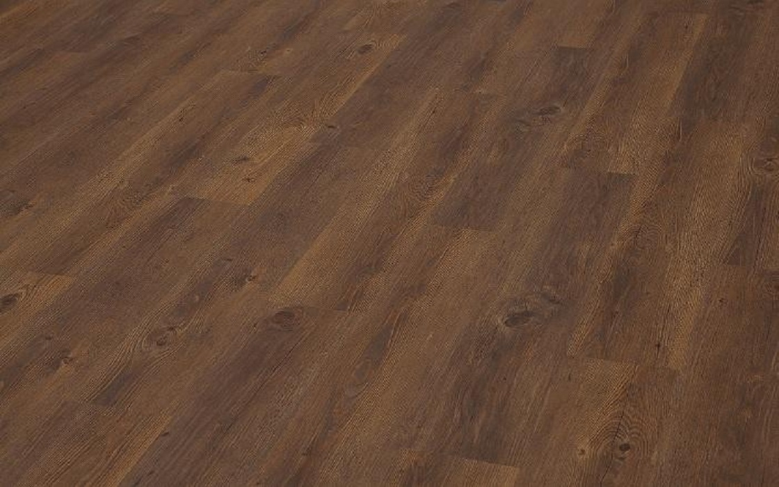 Floor Forever Vinyl Style Floor Click 1504 - Douglasie Antik