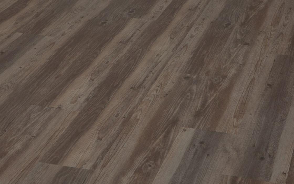 Floor Forever Vinyl Style Floor Click 1805 - Dub temný