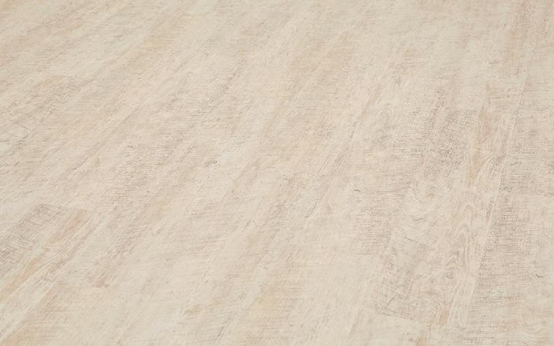 Floor Forever Vinyl Style Floor Click 1850 - White Loft
