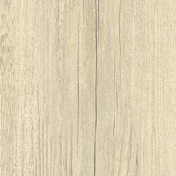 Vinyl Floor Forever Primero Click 24115 Borovice Polární