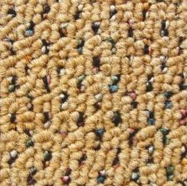 Zátěžový koberec Techno sv.béžová - 25720