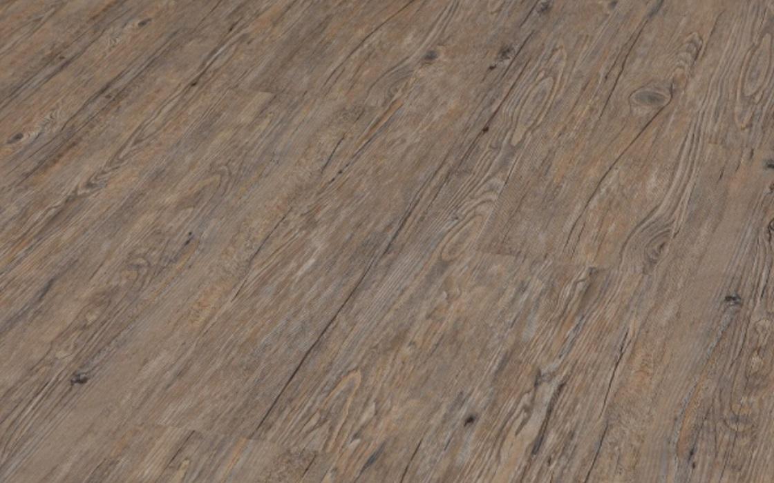 Floor Forever Vinyl Style Floor Click 2854 - Jasan Rustik