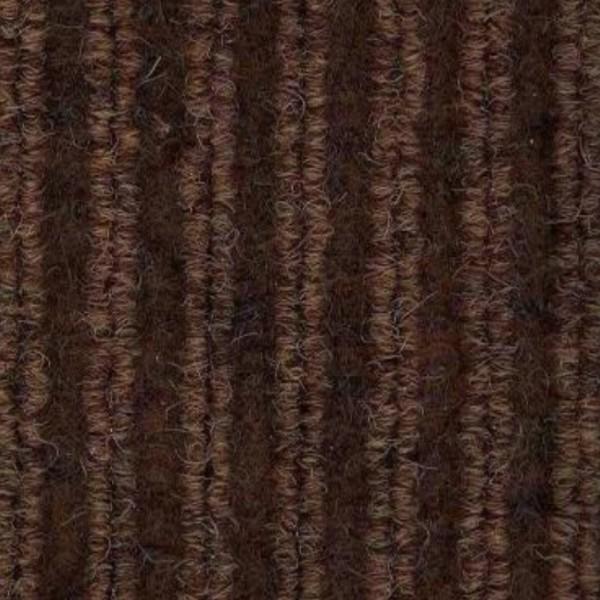Čistící zóna Beta - Tmavě hnědá - 300