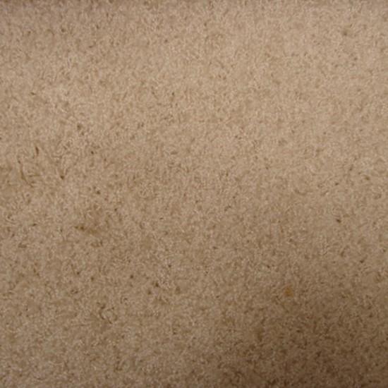 Bytový koberec Shaggy 311 - bílá