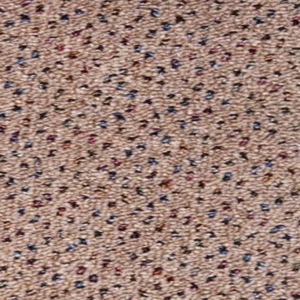 Bytový koberec New Melody 37421 - sv.hnědá