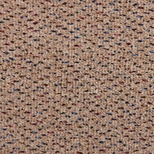 Bytový koberec New Melody 37430 - tm.hnědá