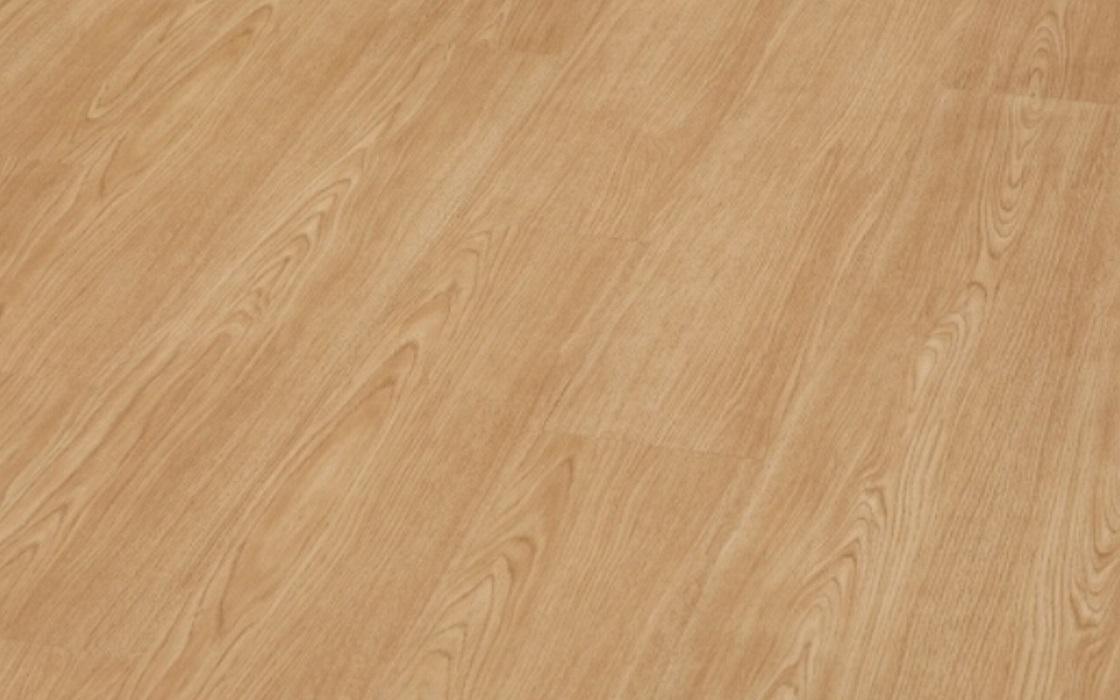 Floor Forever Vinyl Style Floor Click 41173 - Dub Klasik