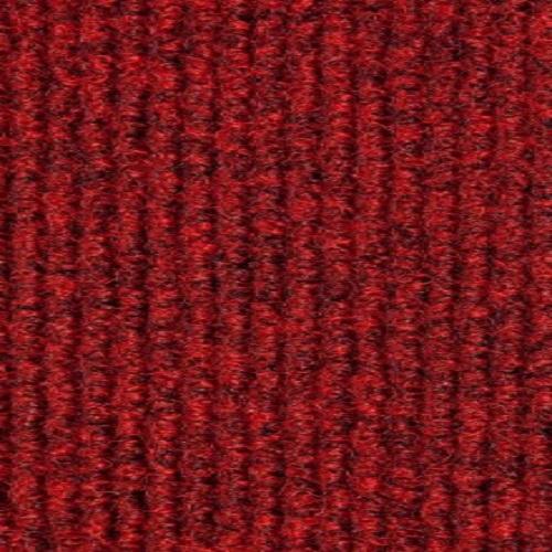 Čistící zóna SUPERRIB červená - 48102 GEL