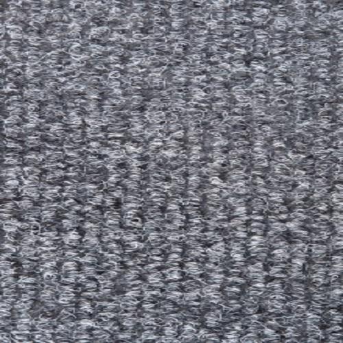 Čistící zóna SUPERRIB šedá - 48141 GEL