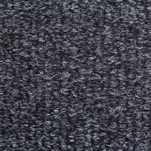 Čistící zóna SUPERRIB černá - 48150 GEL