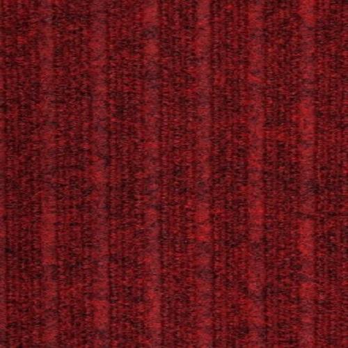 Čistící zóna SUPER TRILINE červená - 53602 GEL