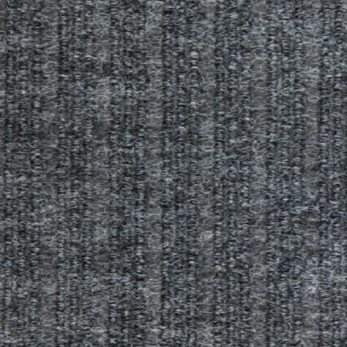 Čistící zóna SUPER TRILINE šedá - 53641 GEL