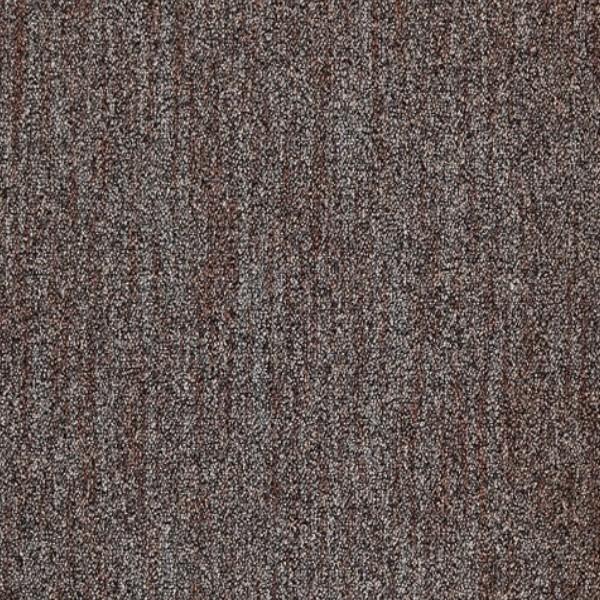 Čistící zóna Granite béžová - 53820
