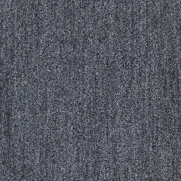 Kobercové čtverce Granite sv.šedá - 53840