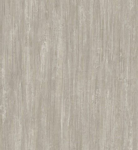 Vinyl ECO55 001 lepený - Concrete Beige