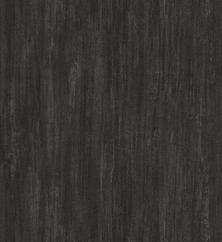 Vinyl ECOCLICK55 014 - Concrete Black
