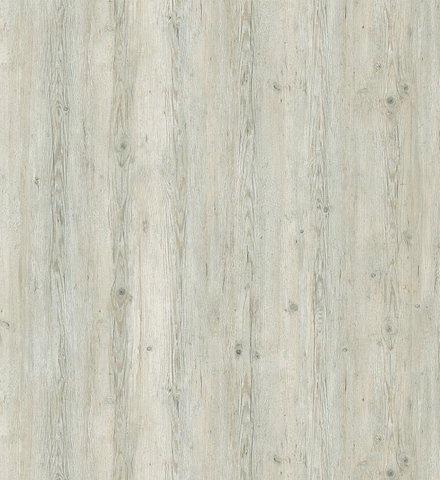 Vinyl ECO55 003 lepený - Rustic Oak White