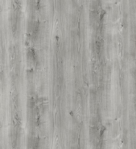 Vinyl ECO55 004 lepený - Forest Oak Light Grey