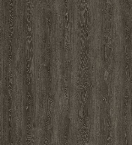 Vinyl ECO55 005 lepený - Classic Oak Dark Brown