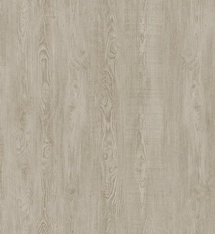 Vinyl ECOCLICK55 018 - Rustic Pine White