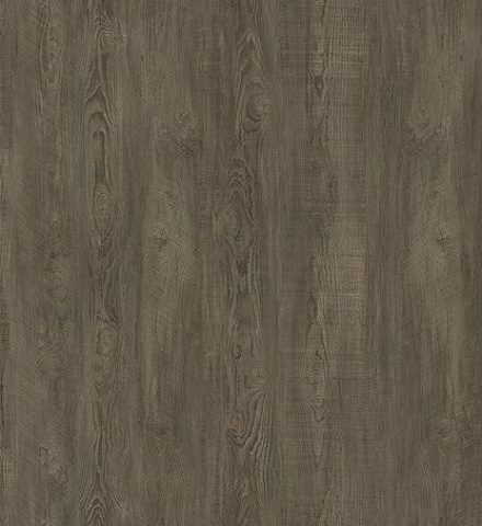 Vinyl ECO55 007 lepený - Rustic Pine Taupe