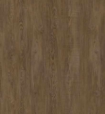 Vinyl ECOCLICK55 020 - Rustic Pine Brown
