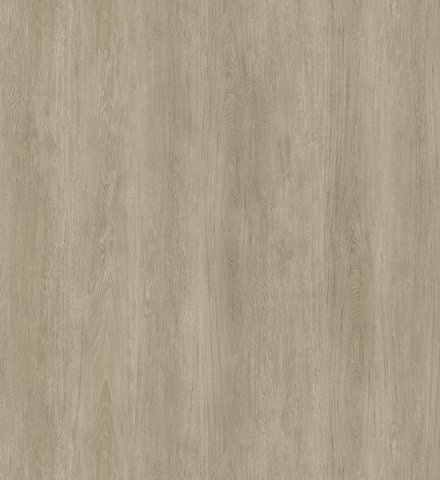 Vinyl ECO55 009 lepený - Mountain Oak Greige