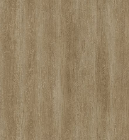 Vinyl ECO55 010 lepený - Mountain Oak Natura