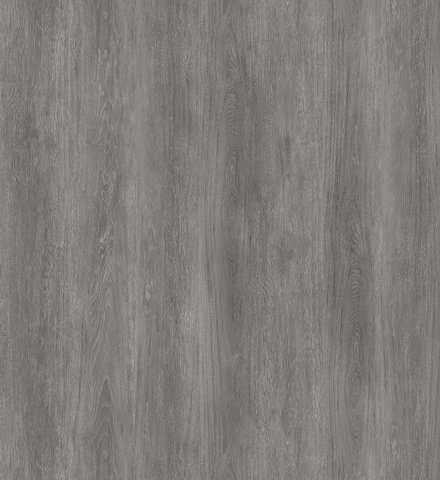 Vinyl ECO55 011 lepený - Mountain Oak Grey
