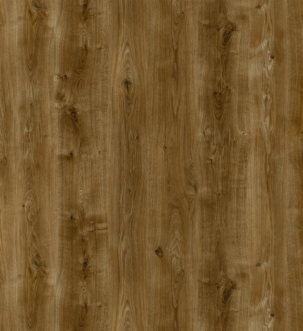 Vinyl ECO55 012 lepený - Forest Oak Natural