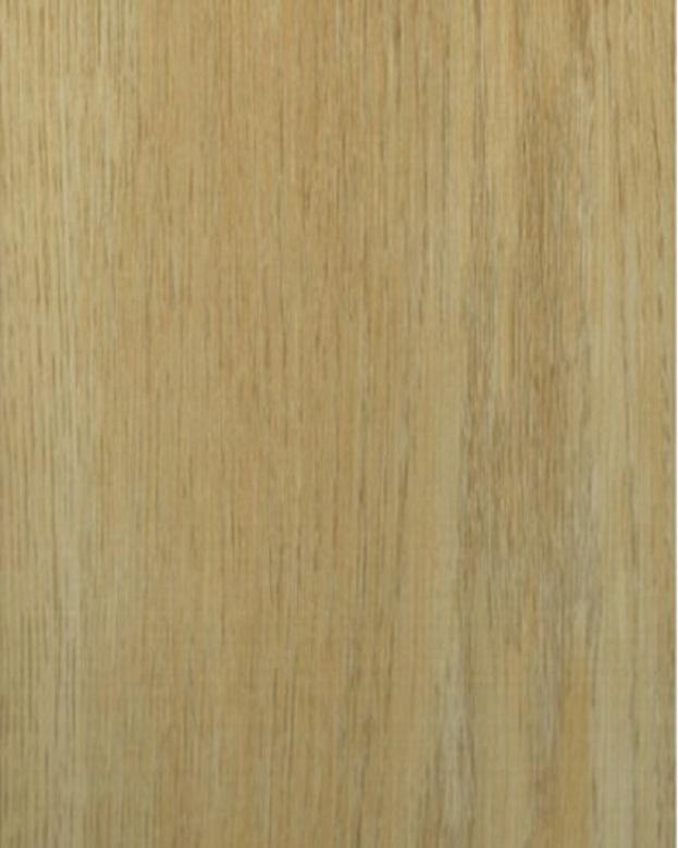 Podlaha vinylová Design Vinyl 582