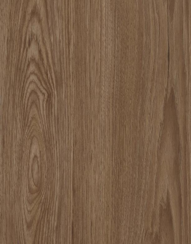 Podlaha vinylová Design Vinyl 584
