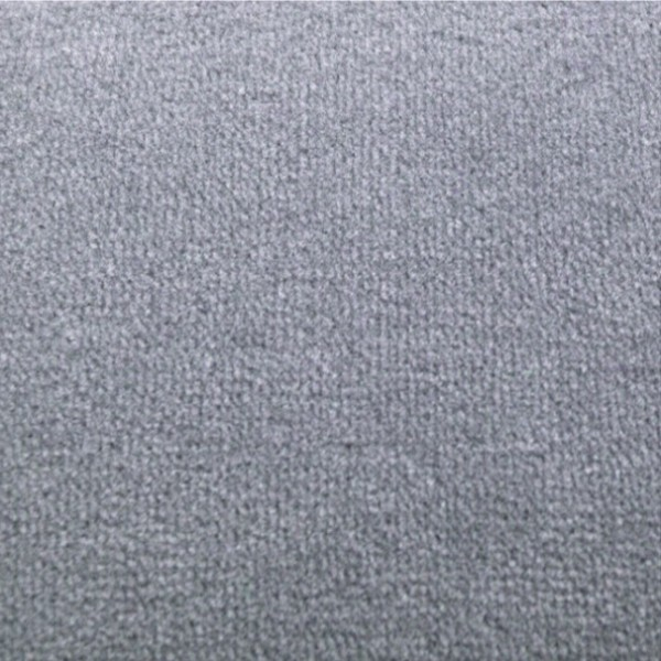 Bytový koberec Bingo sv.šedá - 5Q01