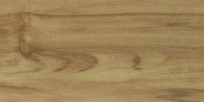 Vinylová podlaha Forbo Novilon Vinyl dub klasik - W66026 - 100x15 cm