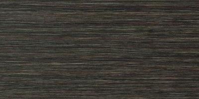 Vinylová podlaha Forbo Novilon Vinyl mořská tráva - W66257 - 100x15 cm