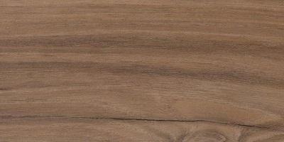 Vinylová podlaha Forbo Novilon Vinyl dub tmavý - W66302 - 150x28 cm - 2-V spára