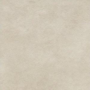 Vinylová podlaha Forbo Novilon Vinyl bílý písek - S67488 - 50x50 cm