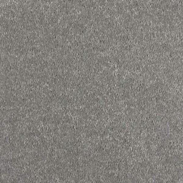 Bytový koberec Fascination - tm.šedý 830