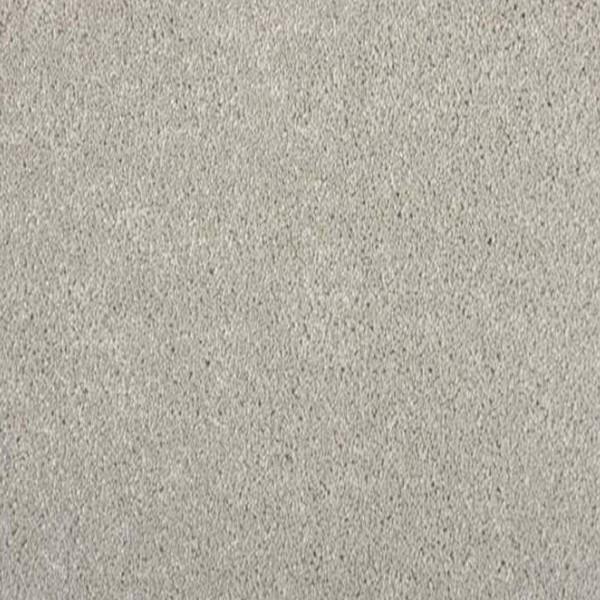 Bytový koberec Fascination - sv.šedý 880