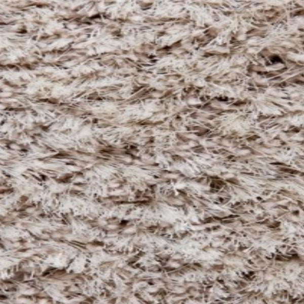 Bytový koberec FIGARO bílý - 910