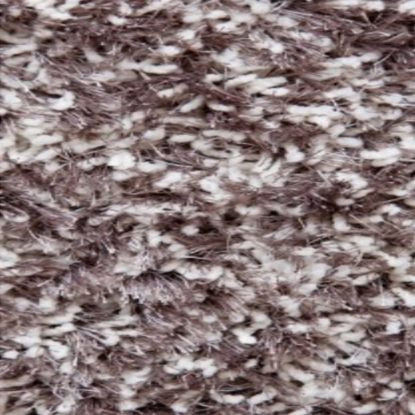 Bytový koberec FIGARO béžovo-bílý - 920