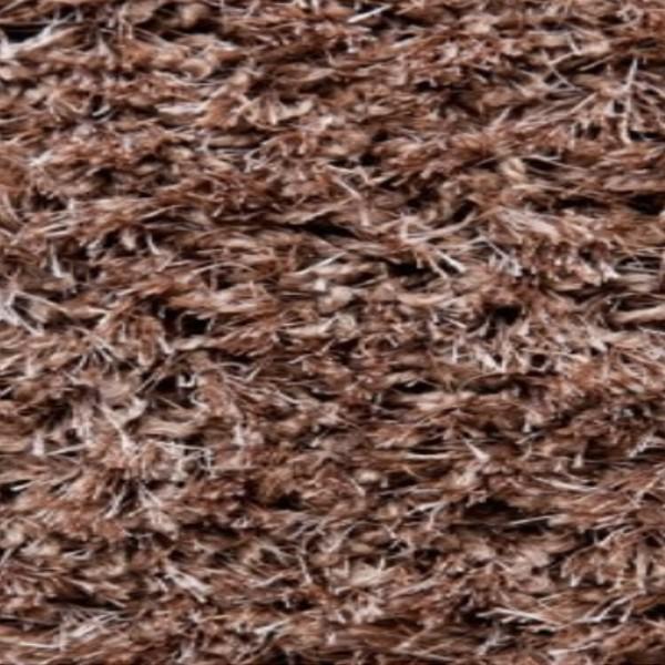 Bytový koberec FIGARO 41930 šíře 4 m světle hnědá